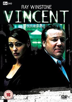 https://cdn.film-fish.comVincent