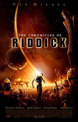 https://cdn.film-fish.comThe Chronicles of Riddick