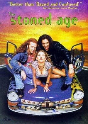 https://cdn.film-fish.comThe Stoned Age