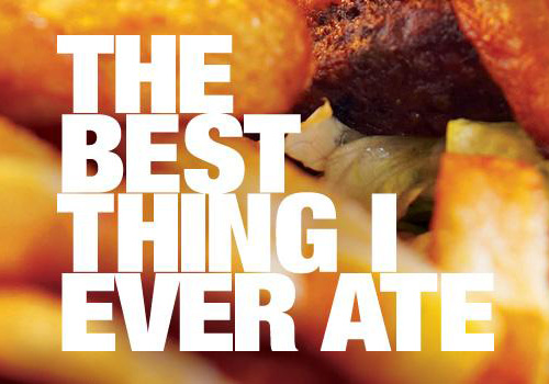https://cdn.film-fish.comThe Best Thing I Ever Ate