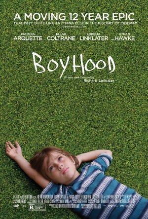 https://cdn.film-fish.comBoyhood