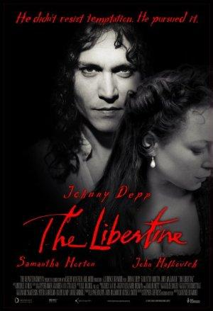 https://cdn.film-fish.comThe Libertine