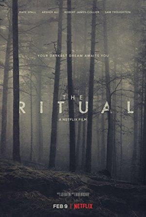 https://cdn.film-fish.comThe Ritual