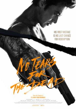 https://cdn.film-fish.comNo Tears for the Dead