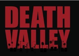 https://cdn.film-fish.comDeath Valley