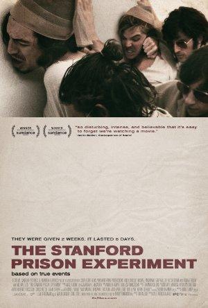 https://cdn.film-fish.comThe Stanford Prison Experiment