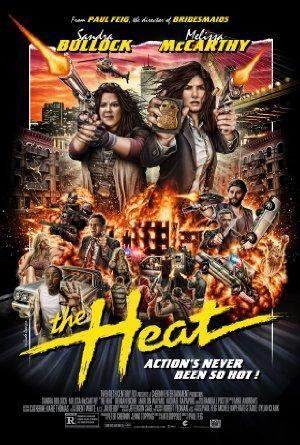 https://cdn.film-fish.comThe Heat
