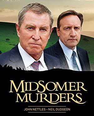 https://cdn.film-fish.comMidsomer Murders