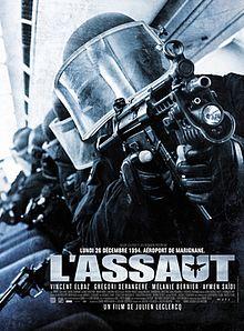 https://cdn.film-fish.comThe Assault