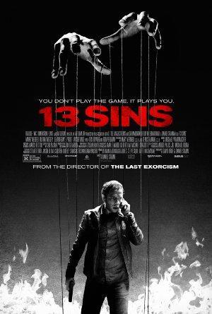 https://cdn.film-fish.com13 Sins