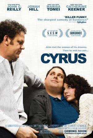 https://cdn.film-fish.comCyrus