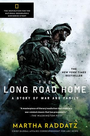 https://cdn.film-fish.comThe Long Road Home