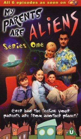 https://cdn.film-fish.comMy Parents are Aliens