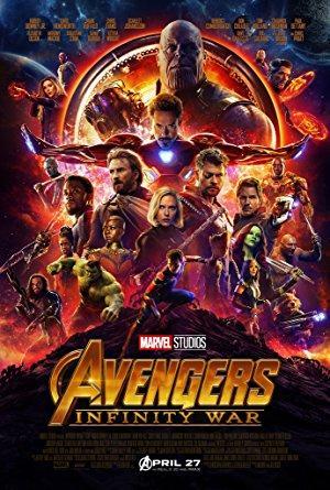 https://cdn.film-fish.comAvengers: Infinity War