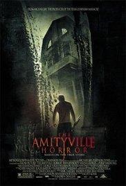 https://cdn.film-fish.comAmityville Horror