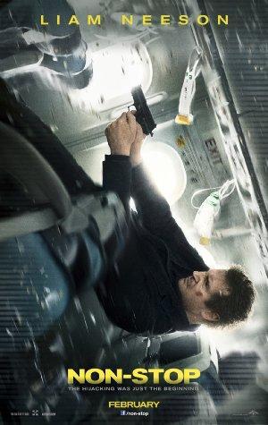 https://cdn.film-fish.comNon-Stop