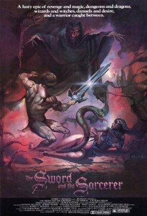 https://cdn.film-fish.comThe Sword and the Sorcerer