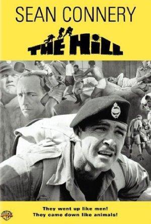 https://cdn.film-fish.comThe Hill
