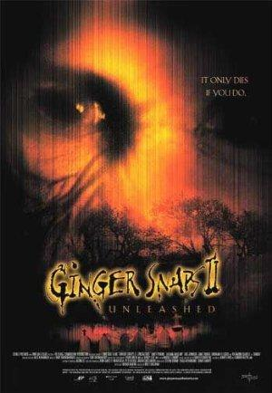 https://cdn.film-fish.comGinger Snaps 2: Unleashed