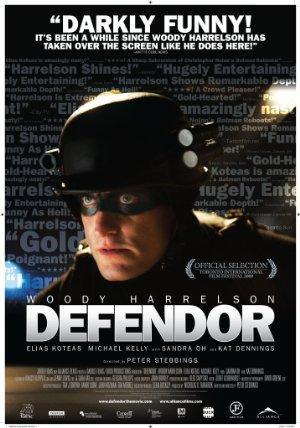 https://cdn.film-fish.comDefendor