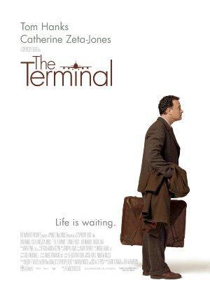 https://cdn.film-fish.comThe Terminal