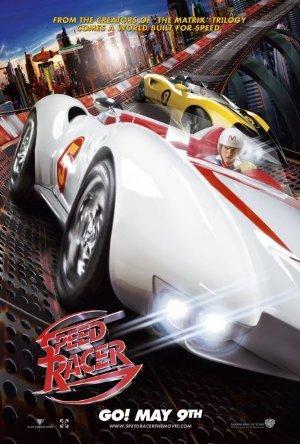 https://cdn.film-fish.comSpeed Racer