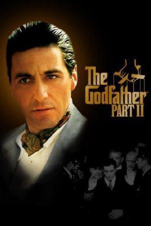 https://cdn.film-fish.comThe Godfather Part II