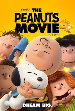 https://cdn.film-fish.comThe Peanuts Movie