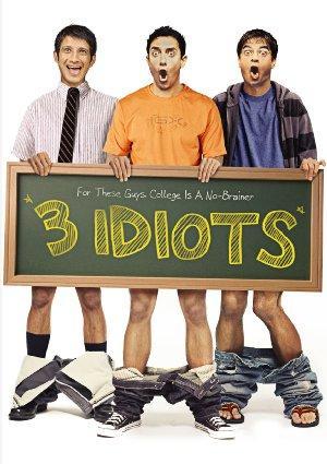 https://cdn.film-fish.com3 Idiots
