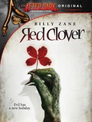https://cdn.film-fish.comRed Clover