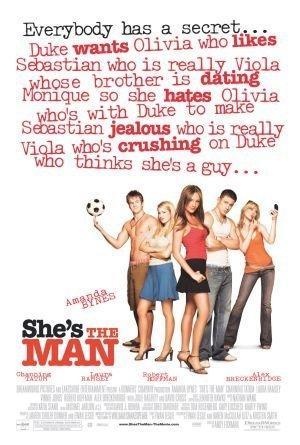 https://cdn.film-fish.comShe's the Man