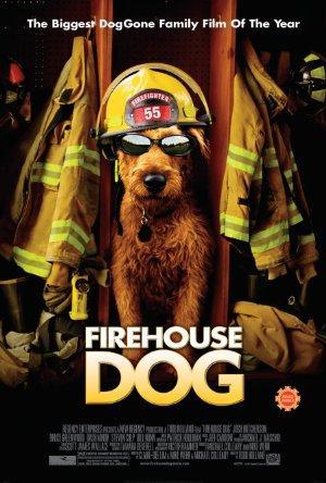 https://cdn.film-fish.comFirehouse Dog