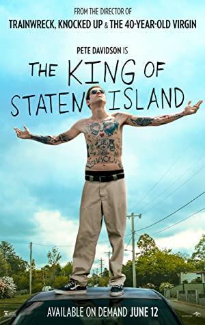 https://cdn.film-fish.comThe King of Staten Island