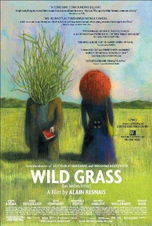 https://cdn.film-fish.comWild Grass