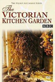 https://cdn.film-fish.comThe Victorian Kitchen Garden
