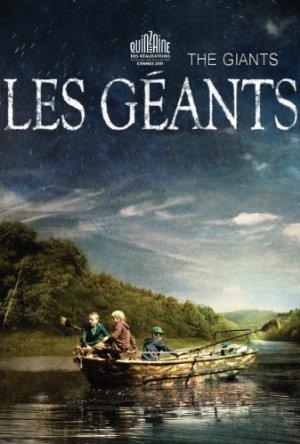 https://cdn.film-fish.comThe Giants