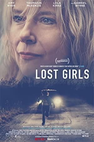 https://cdn.film-fish.comLost Girls