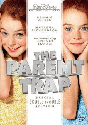 https://cdn.film-fish.comThe Parent Trap