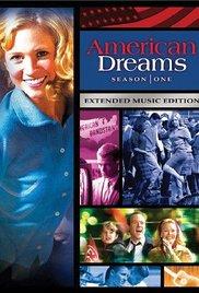 https://cdn.film-fish.comAmerican Dreams