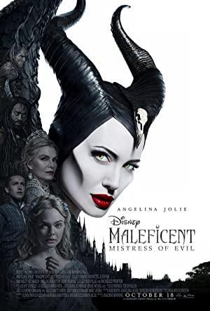https://cdn.film-fish.comMaleficent: Mistress of Evil