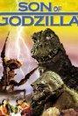 https://cdn.film-fish.comSon of Godzilla