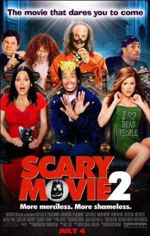 https://cdn.film-fish.comScary Movie 2