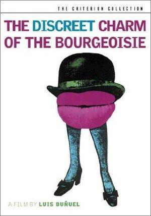 https://cdn.film-fish.comThe Discreet Charm of the Bourgeoisie