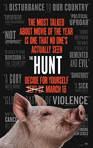 https://cdn.film-fish.comThe Hunt