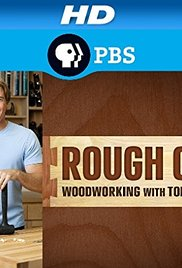 https://cdn.film-fish.comRough Cut Woodworking with Tommy Mac