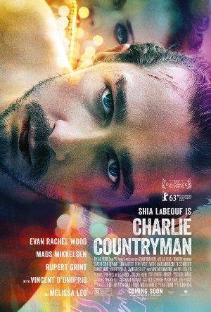 https://cdn.film-fish.comCharlie Countryman