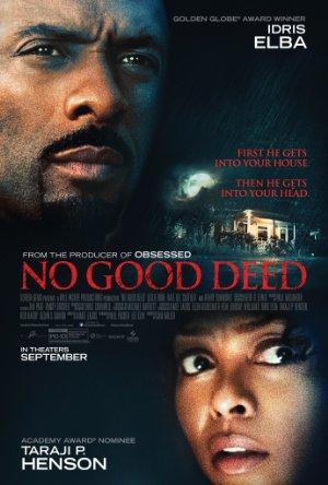 https://cdn.film-fish.comNo Good Deed