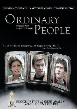 https://cdn.film-fish.comOrdinary People
