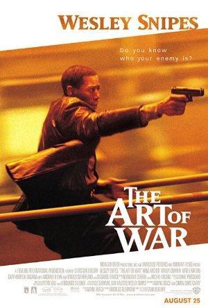 https://cdn.film-fish.comThe Art of War