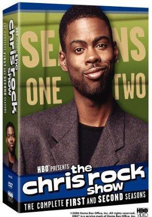 https://cdn.film-fish.comThe Chris Rock Show